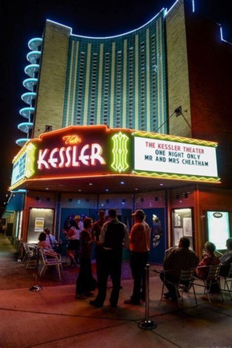 The Kessler Weddings   Get Prices for Wedding Venues in TX