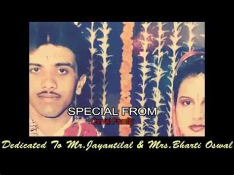 Download 25th Wedding Anniversary Songs Vicky D Parekh Mr