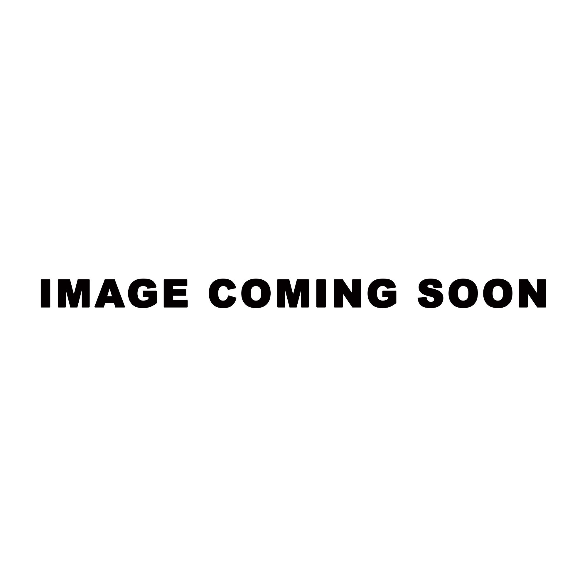 throwback houston astros logo. Majestic Houston Astros