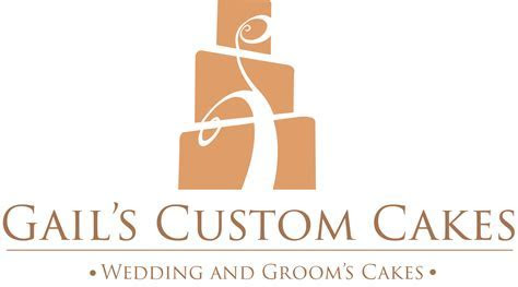 Wedding Cakes Knoxville   Grooms Custom Cake TN