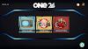 ONE24 Nouvelle Application TV Gratuite Sur Les Supports Android