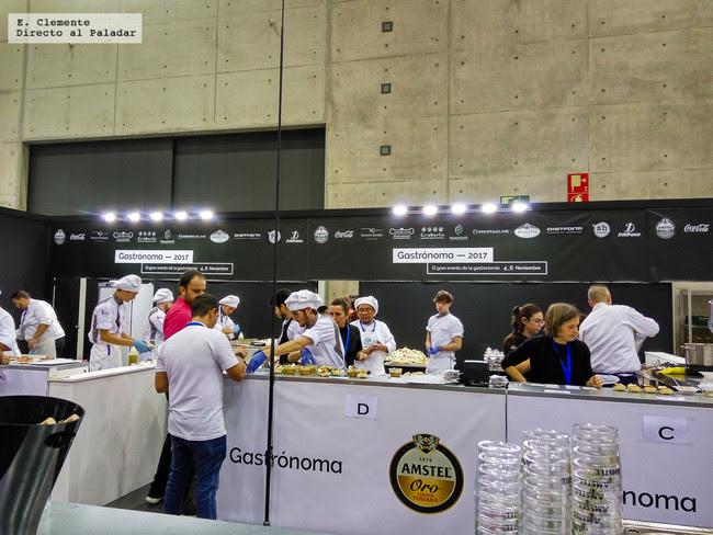 Gastronoma 051117 0001 7