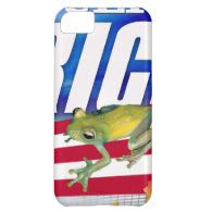 Puerto rico, puerto rican pride iPhone 5C cases