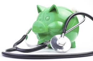 Why Account-Based Health Plans (ABHPs) are on the Rise
