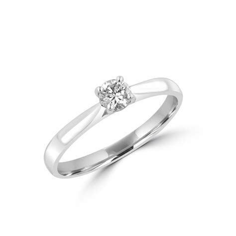 Elegant Cheap White Gold Wedding Rings Uk   Matvuk.Com
