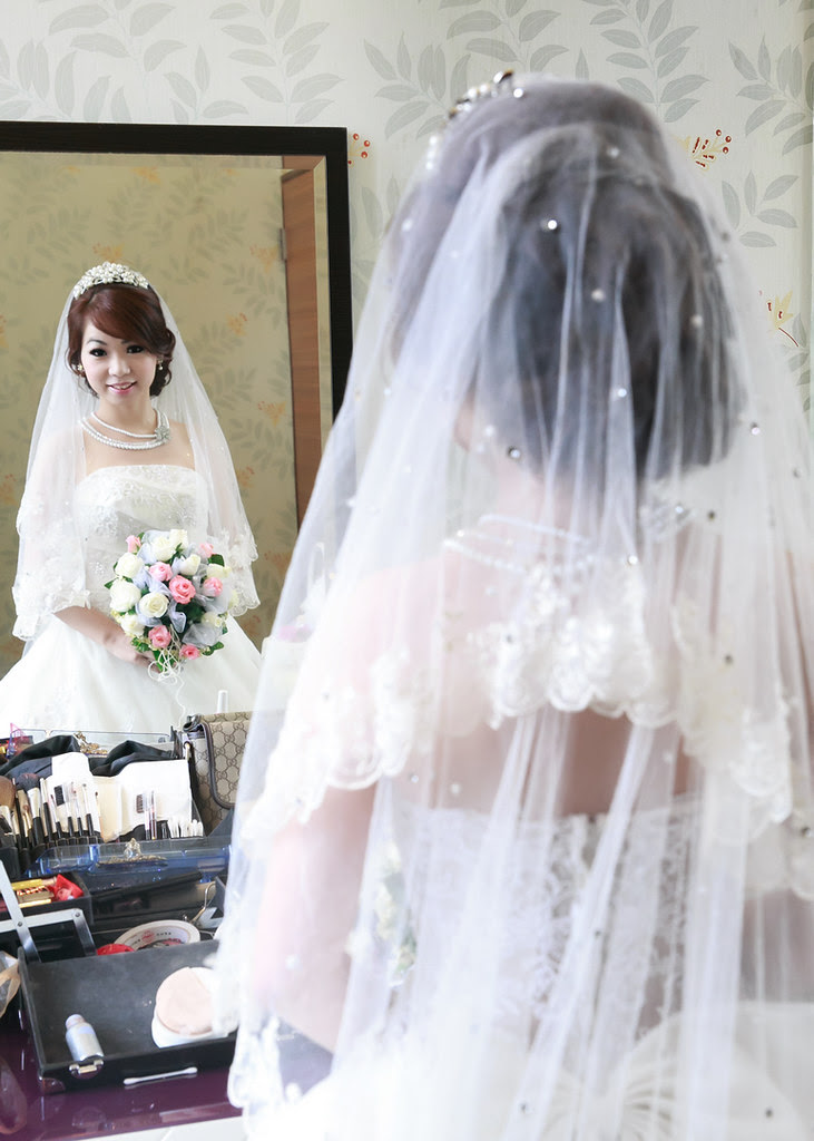 1011024婚禮紀錄-213