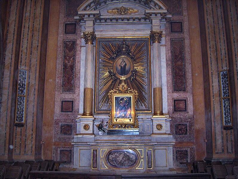 File:S. Andrea della Valle 038.JPG