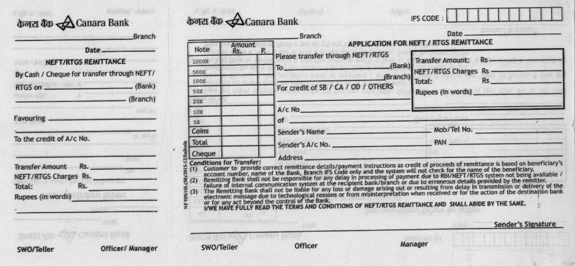 sbi ppf deposit form in excel  11 INFO SBI DEPOSIT FORM DOWNLOAD PDF ZIP DOC PDF DOWNLOAD