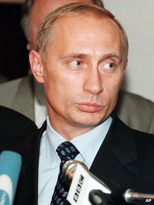 η-ανοικοδόμηση-της-Σοβιετικής-Ρωσίας-από-τον-Πούτιν-2
