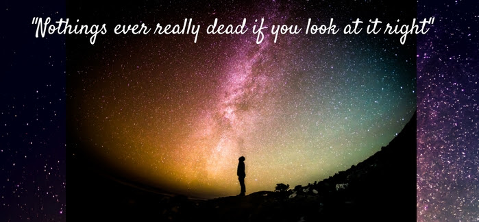 Heartache To Healing - Online Grief Support, Bereavement ...