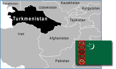 http://www.persecution.net/images/maps/turkmenistan.jpg