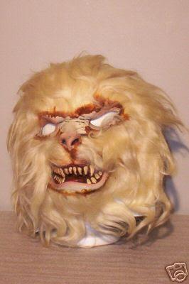 monster_werewolfwhite