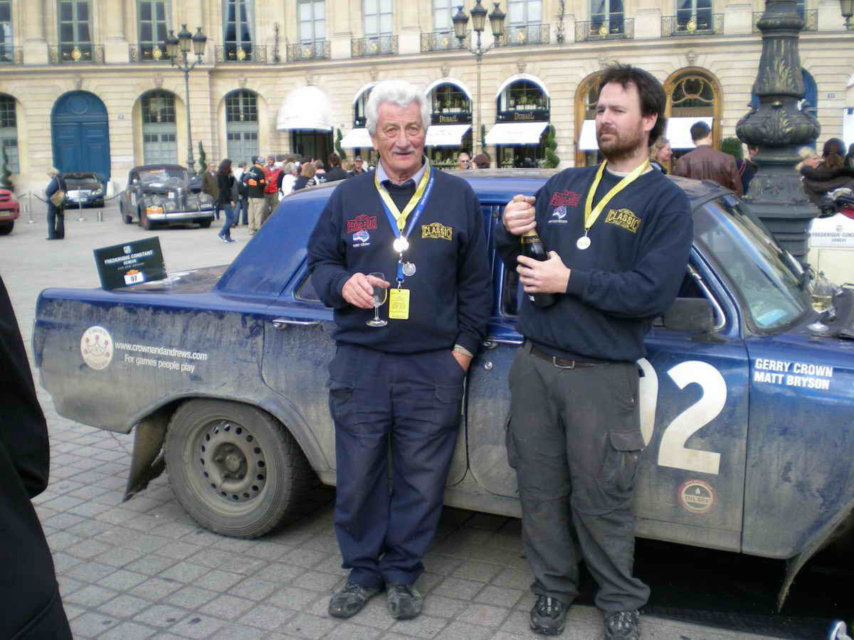 http://www.principality-hutt-river.org/Sports/Motorsports/Peking_Paris/Peking%20to%20Paris%202010%2004.jpg