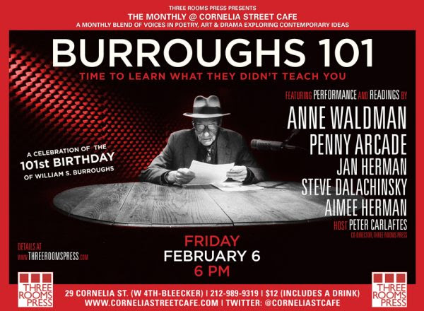 020614-Burroughs101-Monthly-Flyer-v1