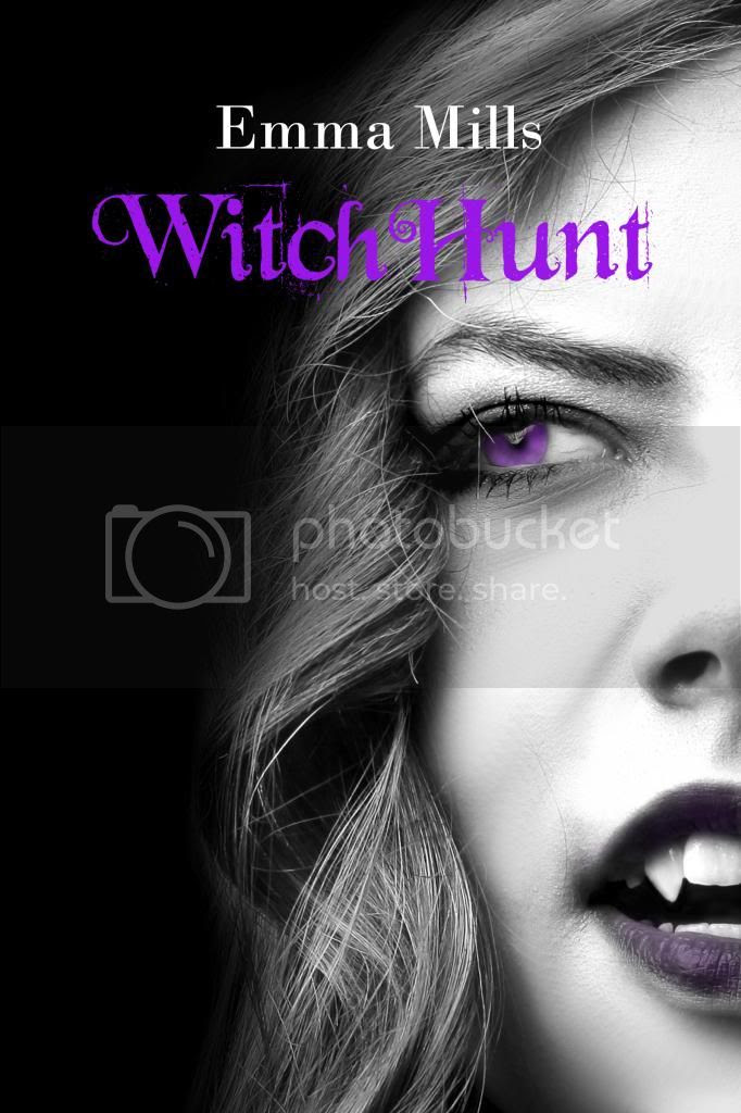 WitchHunt Cover photo WitchHunt.jpg