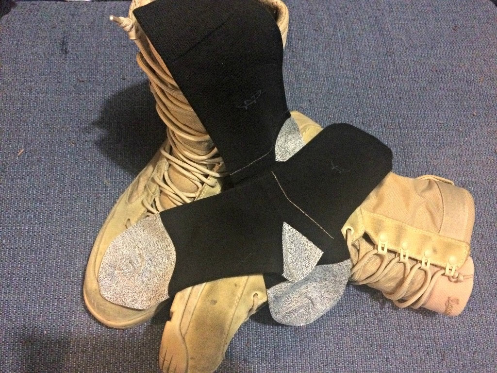 socks, Glovax, Glovax MP Magic socks, magic socks