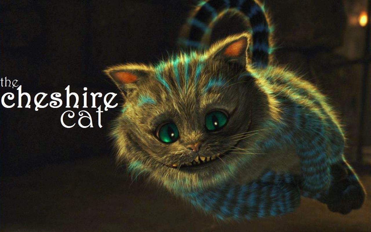 Alice In Wonderland Cheshire Cat Pictures Cat Pictures