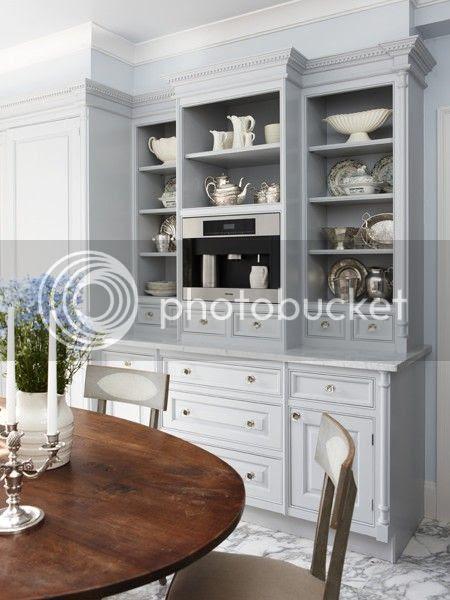house-home-sarah-richardson-design-kitchen-2-photobystaceybrandford-march2012