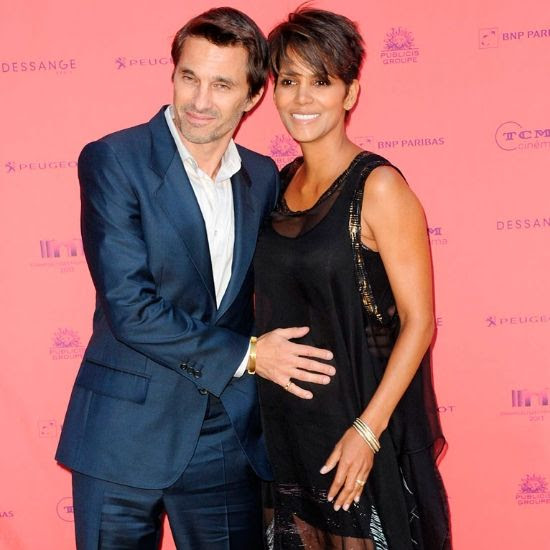 Halle Berry & Olivier Martinez photo halle-berry-olivier-martinez-garticle-2.jpg