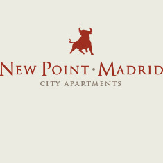 Apartamentos New Point