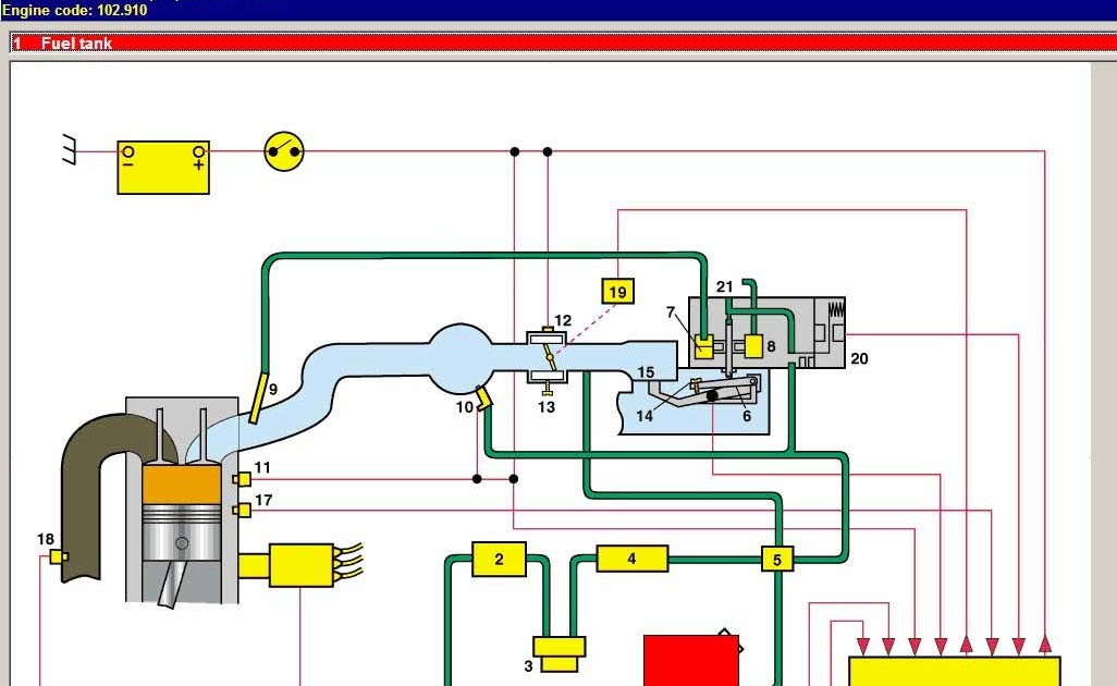 DIAGRAM] Power Flame Wiring Diagram FULL Version HD Quality Wiring Diagram  - LUXURYADJUSTABLES.SPORTFEMME.FRluxuryadjustables.sportfemme.fr