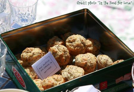 Mini_muffins___la_graine_de_moutarde
