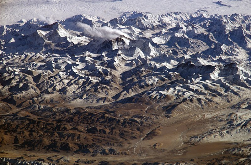 File:Himalayas.jpg