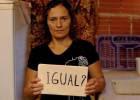 Ser niña en México es un peligro