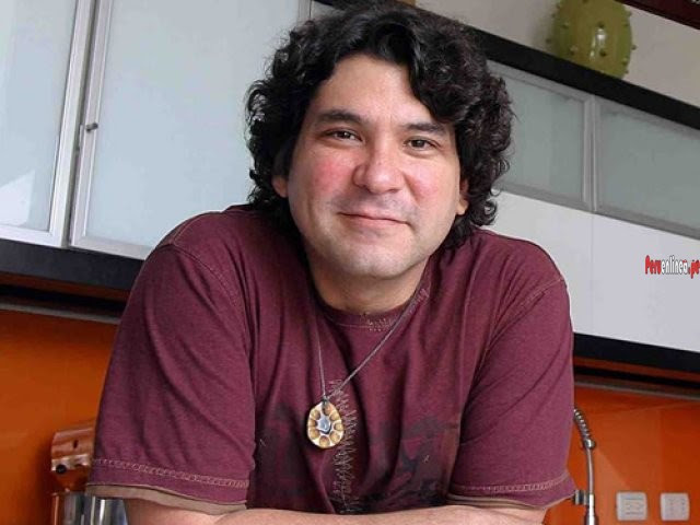 chef peruano http://www.blogger.com/img/blank.gifgaston acurio