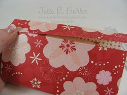 JRB CFBH gift bag 8
