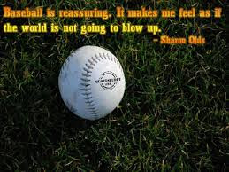Baseball quotes about life baseball quotes graphics page - Words
