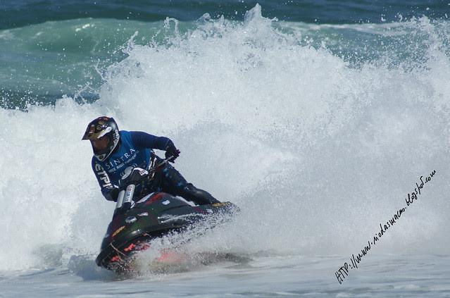 PraiaGrandeMaio2012b