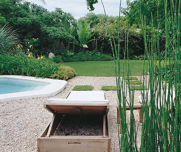 Arquitectura Paisajista: Un jardín rebosante, arquitectura, paisajismo, jardin
