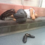 japanese_sleeping_99