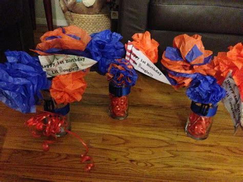 14 best images about Detroit Tigers themed birthday party