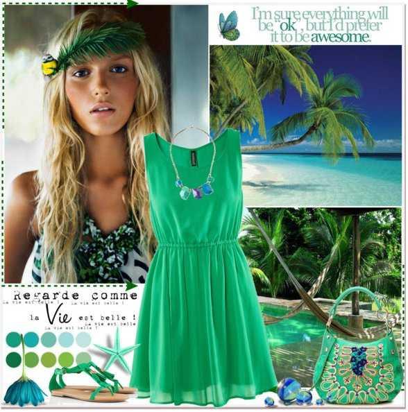 Magnífico Colores De Esmalte De Uñas Que Van Con Vestido Azul ...