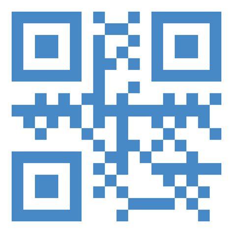 qr code icon    icons