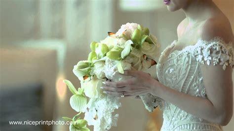 Dingdong Dantes & Marian Rivera Wedding Preps Teaser by