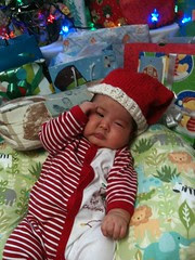 Casey Christmas