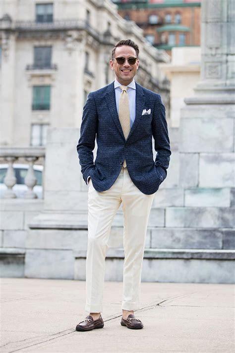 guest dress late summer wedding  spoke style bloglovin