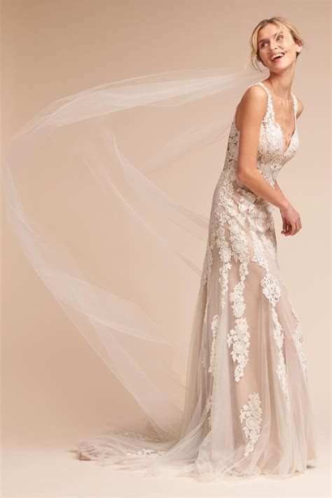 Affordable Wedding Dress Designers   9 Cheap Wedding Dress