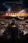 Ruins (Partials Sequence Series #3)