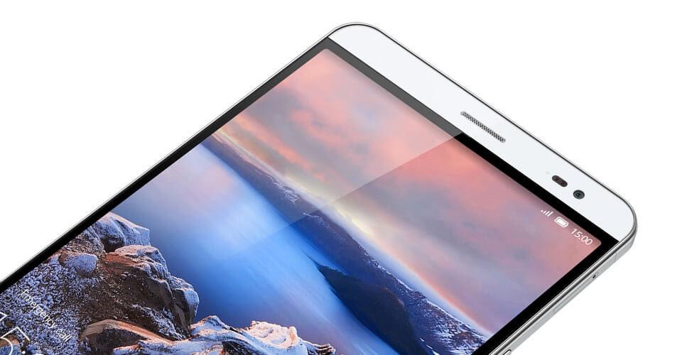Huawei Phone 3