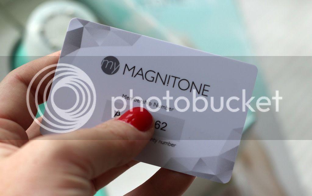 photo MAG6.jpg