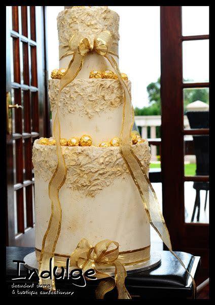 Zahra's blog: Handmade wedding centerpiece ideas are not