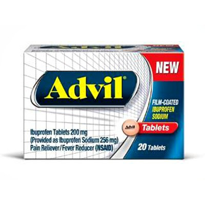 advil_20ct_tablets_446137.png