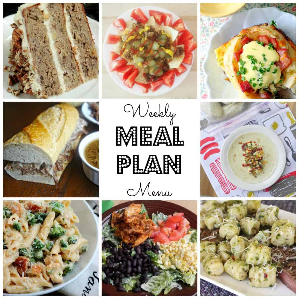 Weekly Meal Plan 050216-square