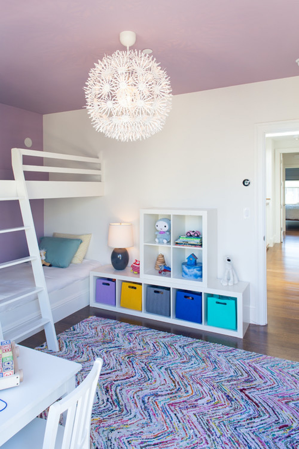 Turn the Lights Down Low - Bedroom Lighting for Any Room ...