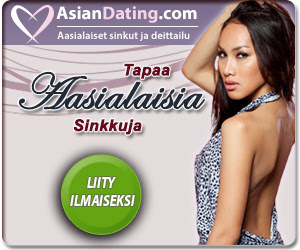 Dating Venäjän naiset ilmaiseksi