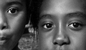 """Selo Negro lança segunda edição do """"Dicionário escolar afro-brasileiro"""""""
